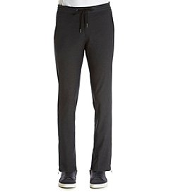 Calvin Klein Men's Drawstring Casual Pants