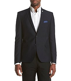 Nick Graham® Men's Slim Fit Cheetah Sport Coat