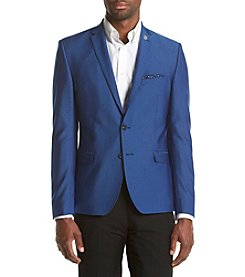 Nick Graham® Men's Slim Fit Sport Coat