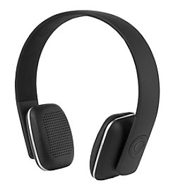 Innovative technology Wireless Rechargeable Bluetooth® Headphones