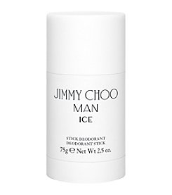 Jimmy Choo® Man Ice Deodorant Stick 2.5-oz.