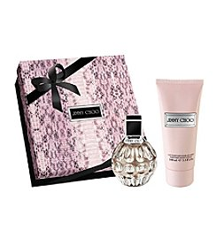 Jimmy Choo® Gift Set (A $114 Value)