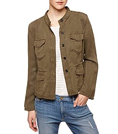 Sanctuary® Sunset Safari Jacket