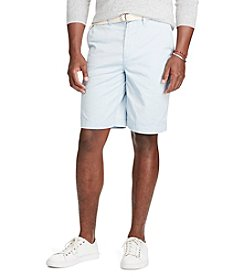 Polo Ralph Lauren® Relaxed Fit Cotton Chino Shorts