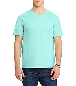 Polo Ralph Lauren® Classic Fit Cotton Tee