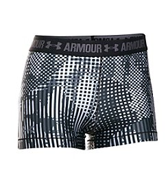 Under Armour® Printed Shorts