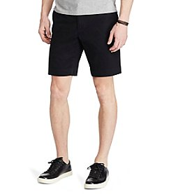 Polo Ralph Lauren® Men's Stretch Classic Fit Chino Shorts