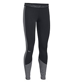 Under Armour® Favorite Graphic Leggings