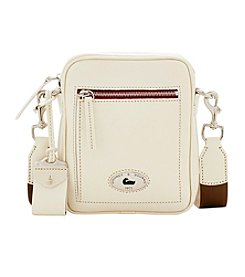 Dooney & Bourke® Toscana Camera Crossbody