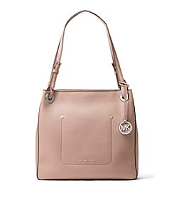MICHAEL Michael Kors® Medium Shoulder Tote