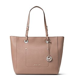 MICHAEL Michael Kors® Walsh Large East West Tote