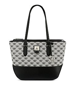 Nine West® Reana Tote