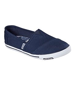BOBS by Skechers®