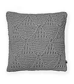Tommy Hilfiger® Bar Harbor Pillow