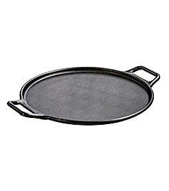 Lodge® Seasoned Cast Iron Baking Pan