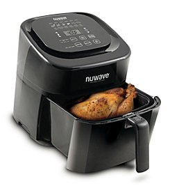 NuWave® 6 Qt. Air Fryer