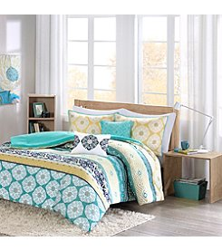 Intelligent Design Arissa 5-pc. Comforter Set