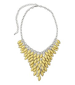 Studio Works® Beaded Shaky Necklace