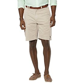 Polo Ralph Lauren® Men's Big & Tall Gellar Classic Cargo Shorts