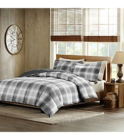 Woolrich Softspun Down Alternative Comforter Mini Set
