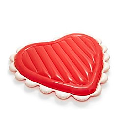 ban.do® Float On Giant Inflatable Sweetheart