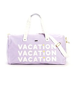 ban.do® The Getaway Vacation Duffle Bag