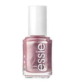 essie® S'il Vous Play Nail Polish