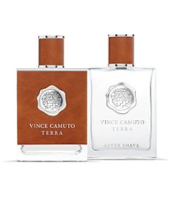 Vince Camuto® Terra Gift Set (A $127 Value)