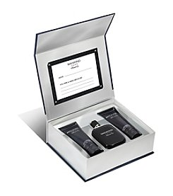 Kenneth Cole® Mankind Hero Gift Set (A $120 Value)