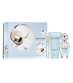 Marc Jacobs Daisy Dream Spring Gift Set (A $163 Value)
