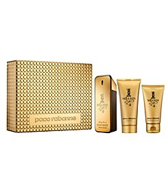 Paco Rabanne® 1 Million Gift Set