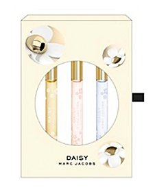 Marc Jacobs Daisy Rollerball Coffret Set (A $78 Value)