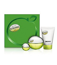 DKNY® Be Delicious Be Delightful Gift Set (A $127 Value)