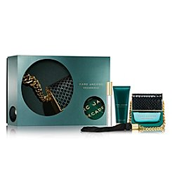 Marc Jacobs Decadence Large Spray Set