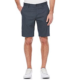 Perry Ellis® Printed Pattern Shorts