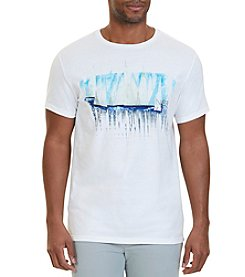 Nautica® N83 Graphic Tee