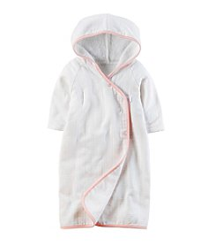 Carter's Baby Girls' Robe