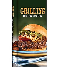 Grilling Cookbook