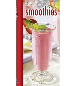 Smoothies Cookbook