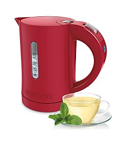 Cuisinart® Quickettle