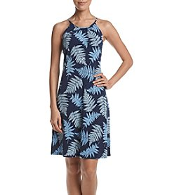 MICHAEL Michael Kors® Emerson Halter Dress