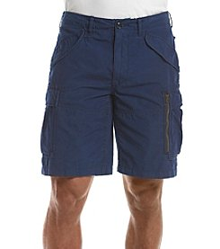 Polo Ralph Lauren® Men's Classic-Fit Cotton Cargo Shorts