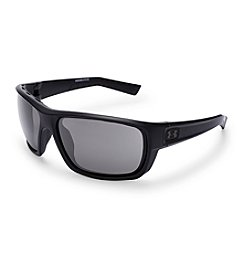 Under Armour® Launch Sunglasses