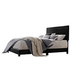 Acme Lien Twin Bed