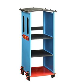 Acme Furniture Tobi Train Bookcase