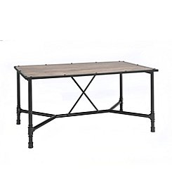 Acme Furniture Caitlin Dining Table