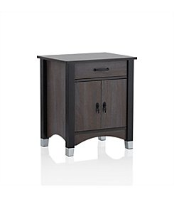 Acme Calp Nightstand