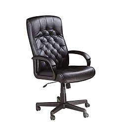 Acme Furniture Charles Executive Office Chair
