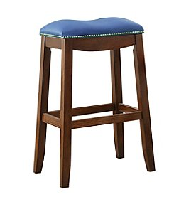 Acme Furniture Set of 2 Delta Bar Stools