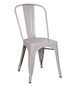 Acme Jakia Set of 2 Side Chairs